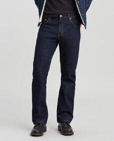 517™ Boot Cut Jeans