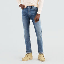 Levi's® Made&Crafted® 510™ Skinny Fit Jeans