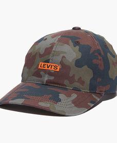 Levi's® Logo FlexFit Hat