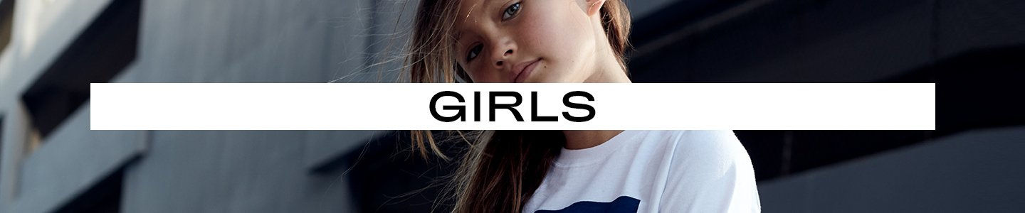 Levi's® Australia Girls Clothing - Shop Jeans, Dresses + More